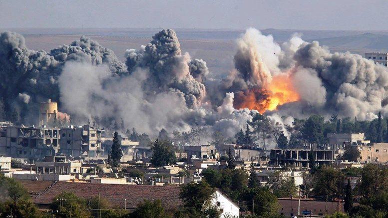 bombardeo-siria-777x437