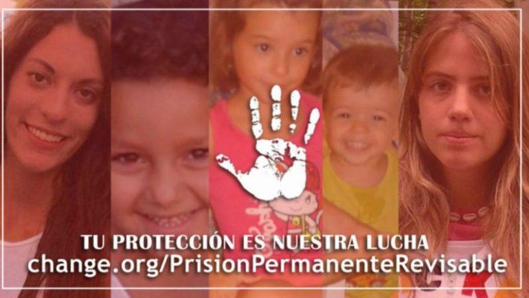 prision-permanente-1-770x434