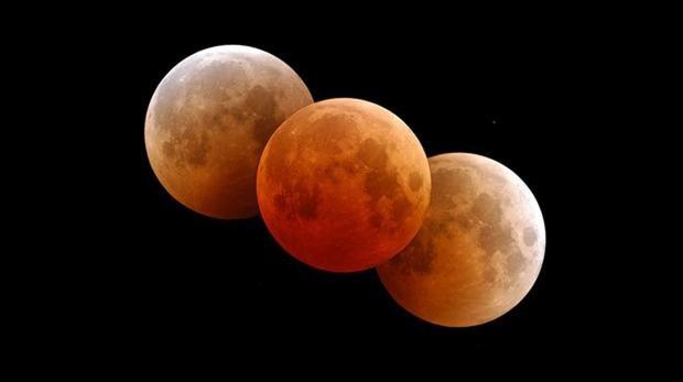 eclipse-Luna-kY3F--620x349@abc