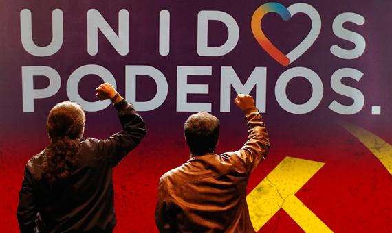 unidos-podemos-bandera-comunista-1columna
