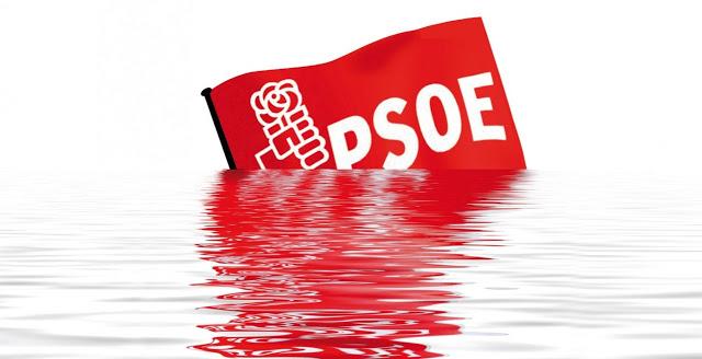 el-hundimiento-socialista-ebook-9788408003601