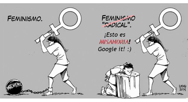 feminismo_misandria